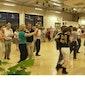 Kijkdagen bij Dansinstituut Walkiers