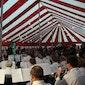 Fanfarefestival