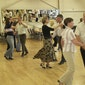Gratis kennismaking basiscursus 'alle dansen' te Dilbeek