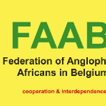 Federation of anglophone Africans in Belgium - FAAB