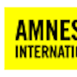Amnesty International Vlaanderen - Regio Gent