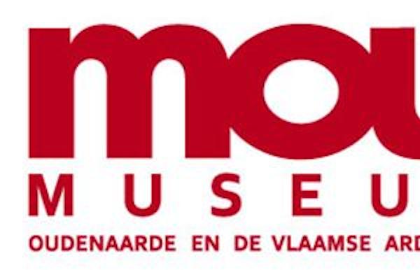 MOU – Museum Oudenaarde en de Vlaamse Ardennen