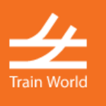 Train World