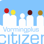 Vormingplus Citizenne