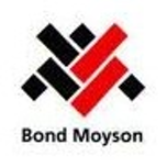 Bond Moyson Aalst