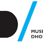 MDD - Museum Dhondt-Dhaenens