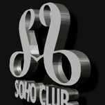 Soho Club Brussels