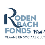 Rodenbachfonds West-Vlaanderen