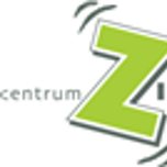 centrum ZitStil