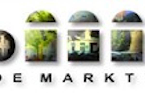 GC De Markten