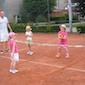 Infomoment tennis en kampen 2018