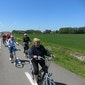 Sportelen: Dagfietstocht Sint-Truiden fietst