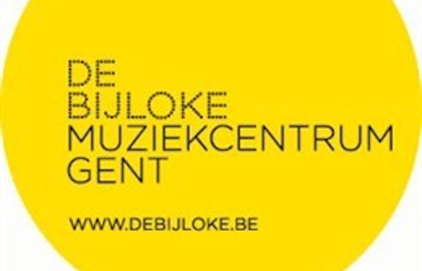 Muziekcentrum De Bijloke Gent