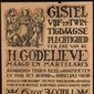 St.-Godelieveprocessie