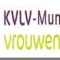 Eetfestijn KVLV-Munkzwalm