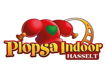Plopsa Indoor