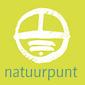 Milieu- en Natuurquiz Denderstreek