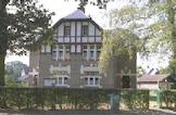 Museum van de Mijnwerkerswoning