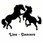 Country linedance lessen