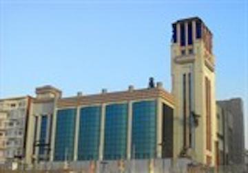 casino plein 9 8370 blankenberge