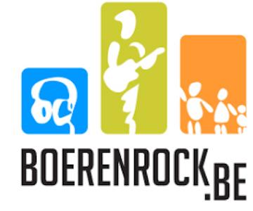 Boerenrock 2012