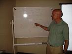 Voordrachten / beamerpresentaties - Astronomievereniging Asterion
