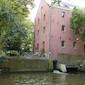 Vlaamse Molendag: MeerselMolen
