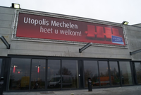 utopolis mechelen dating Find the schedules of the movies currently available in theaters ugc cinema's mechelen (ex utopolis mechelen) thanks to cinenewsbe all the news about the new movies , the schedules, the trailers, the latest news, and so much more.