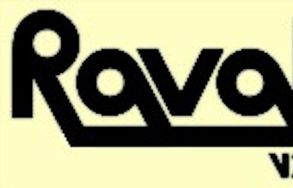 Infoavond voor alleenstaanden RAVAL VZW