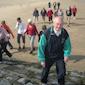 Sportelen: wandelen 60+