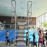 Zwemmen en watersport, Sportactiviteit, 9000 Gent | MyFamily