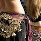 Buikdansen: Op 12/09: Amar 14 stand op Berchem Bruist aan de Victor Jacobslei in Berchem met om 18.30u gratis proefles in de studio