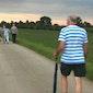 Glabbeek wandelt 2017 - Zuurbemdewandeling