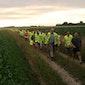 Glabbeek wandelt 2018 - Lindeboomwandeling