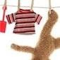 Tweedehandsbeurs voor baby- en kinderartikelen