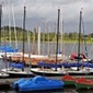 Sailcenter Limburg Opendeurdagen