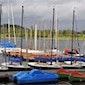 Sailcenter Limburg Open deur dagen