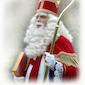 Sinterklaasjaarmarkt
