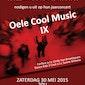 Oele Coole Music IX