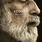 Leesclub Bib Lendelede leest 'Stoner' van John Williams
