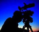 Waarnemingssessies en sterrenkijkwandelingen editie 2017 - Astronomievereniging Asterion