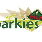 Palm Parkies 2013- Kaperconcerten