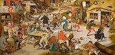 Bruegelland