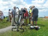 Loppem : de fietsgemeente bij uitstek