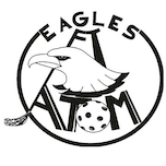 FT Atom Eagles