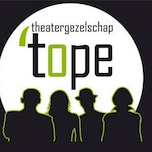 Theatergezelschap 'Tope
