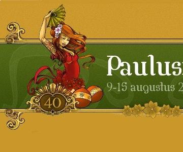 Paulusfeesten