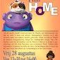 Film: Home