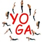 Yoga info-avond Beginners