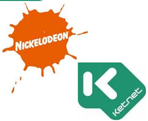 ketnet vs nickelodeon quiz